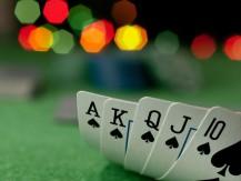 Varie o seu jogo: Deixe o seu adversário na dúvida (Pôquer)