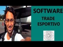 WagerTool: como configuro o software para trade esportivo