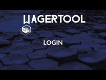 Wagertool - Como fazer login?