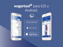 Wagertool, el software desarrollado por traders profesionales