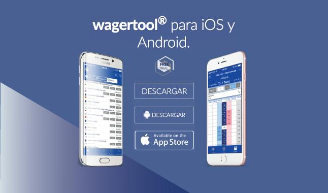 wagertool-el-software-desarrollado-por-traders-profesionales