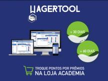 Wagertool: software de trading na Betfair com 60 dias de teste grátis