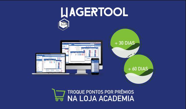 wagertool-software-de-trading-na-betfair-com-60-dias-de-teste-gratis