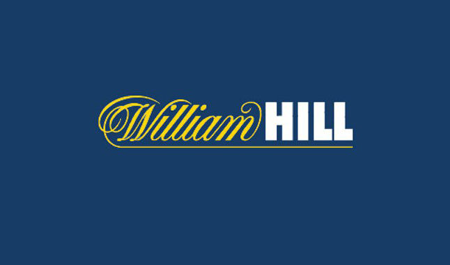williamhill-review