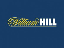 WilliamHill - Review