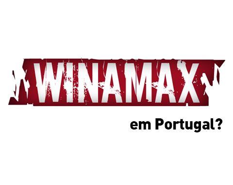 Winamax procura parceiros em Portugal