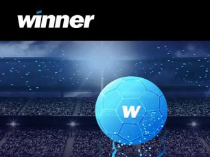 Winner.com review, bonus opportunities and Academy advantages