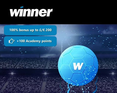 winnercom-review-bonus-opportunities-and-academy-advantages