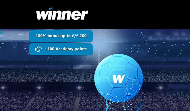 Betting Academy - statistics, predictions and live results