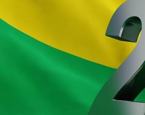 Liquidez do mercado brasileiro: onde está?