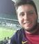 Academia de apostas portugal